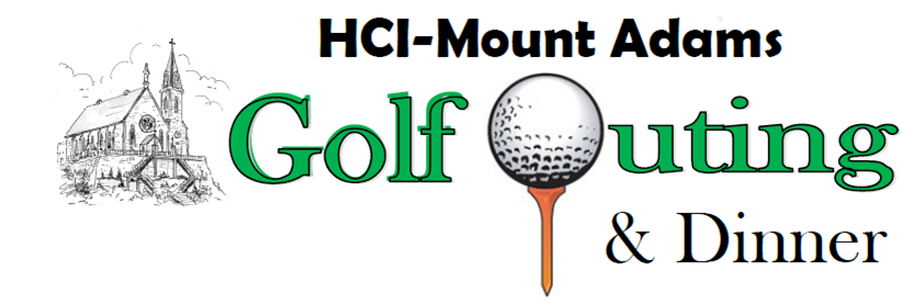Golf Outing Web